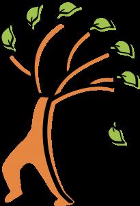 Logo Nu voor Morgen