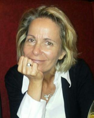 Ann van Mierlo