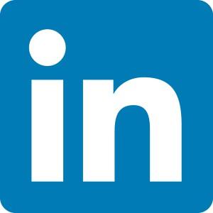 official_logo_linkedin_1